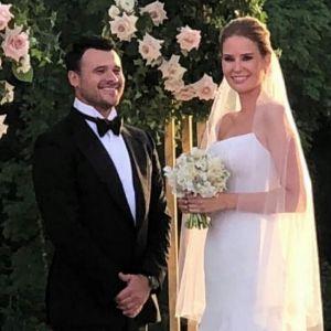 Подробнее: Эмин Агаларов разводится со своей женой