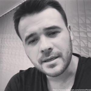Подробнее: Эмин Агаларов перевел крупную сумму денег пострадавшим на пожаре в Кемерово