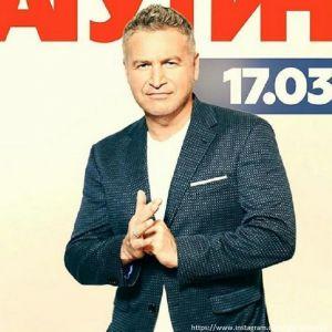 Подробнее: Леонид Агутин рассказал о своих пьяных похождениях
