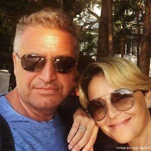 Подробнее:  Леонид Агутин не любит играть с женой