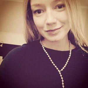 Подробнее: Оксана Акиньшина потратит на роды миллион