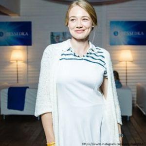 Подробнее: Дочка Оксаны Акиньшиной получила серьезную травму