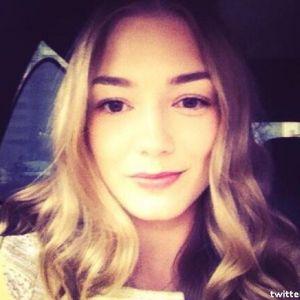 Подробнее: Оксана Акиньшина влезла в капитальный ремонт
