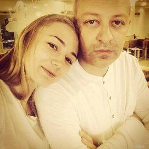 Подробнее: Оксана Акиньшина не любит Новый год