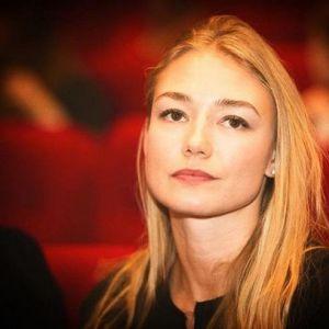 Подробнее: Оксана Акиньшина верит, что все сбудется