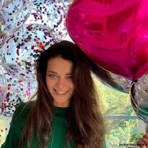 Подробнее:  Марина Александрова получила на день рождения необычный подарок от мужа
