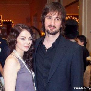 Подробнее: Марина Александрова вместе с мужем сняла фильм про сына