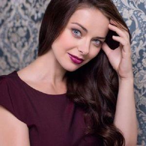 Подробнее: Удивительные совпадения в жизни Марины Александровой и ее мужа