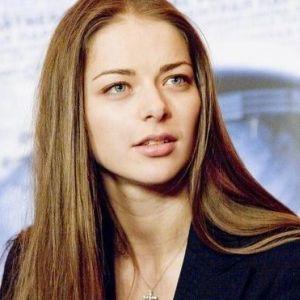 Подробнее: Марина Александрова впервые играет злодейку