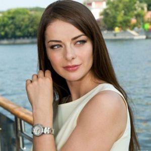 Подробнее: Марина Александрова родила второго чудесного ребенка