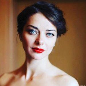 Подробнее: Марина Александрова показала фото детей