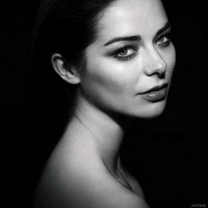 Подробнее: Марина Александрова шокировала фото без макияжа