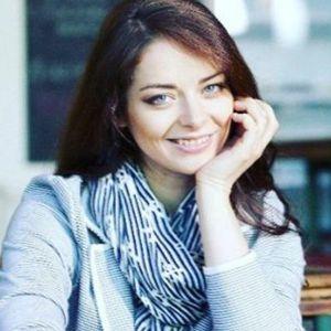 Подробнее: Марина Александрова готова забросить съемки ради детей