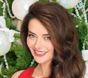 Подробнее: Марина Александрова почувствовала вкус успеха