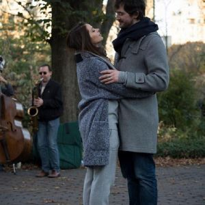 Подробнее: Для Марины Александровой 2015год останется одним из любимых