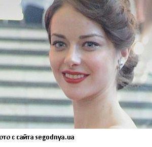 Подробнее: Марина Александрова уезжает за границу навсегда