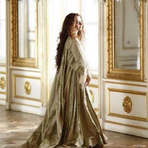 Подробнее: Марина Александрова рассказала о сложной роли Екатерины Великой