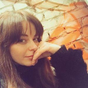 Подробнее: Марина Александрова поделилась трогательным снимком подросших  детей