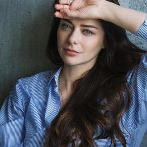 Подробнее: Марина Александрова стала чаще бывать с  мужем на публике
