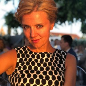 Подробнее: Ксения Алферова с мужем взяла опеку над мальчиком с синдромом дауна