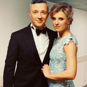 Подробнее: Ксения Алферова публично поздравила мужа с днем рождения