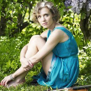 Подробнее: Подробности личной жизни Ксении Алферовой