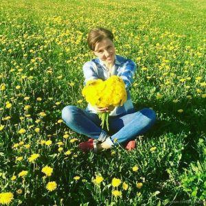Подробнее: Ксения Алферова не может смириться со смертью отца
