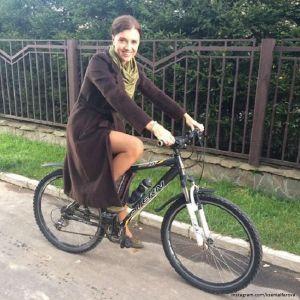 Подробнее: Ксения Алферова заинтриговала фотографией с малышом на руках