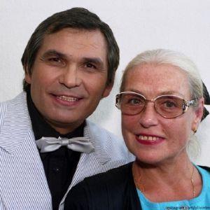 Подробнее: Бари Алибасов рассказал, как провел первую брачную ночь с Лидией Федосеевой-Шукшиной