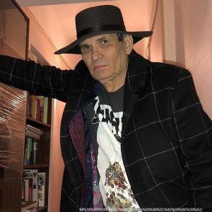 Подробнее: Бари Алибасов собирается отсудить сто миллионов у производителя «Крота»