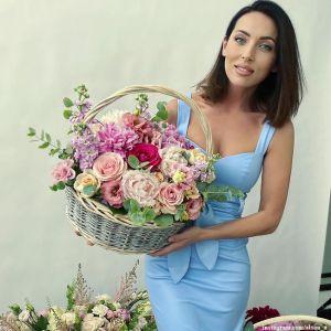 Подробнее: Алсу в свой день рождения после долгого перерыва показала похудевшего мужа