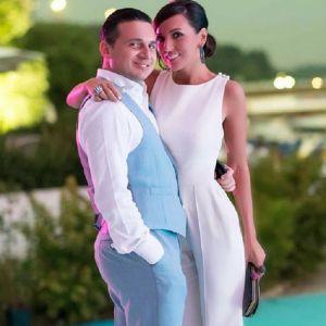 Подробнее: Андрей Малахов прояснил ситуацию с разводом Алсу