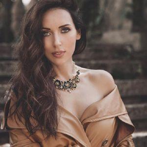 Подробнее: Певица Алсу рассказала, кто сделал ее знаменитой