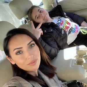Подробнее: Победу дочери певицы Алсу в детском «Голосе» аннулировал Первый канал