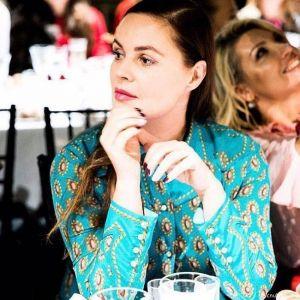 Подробнее: Екатерина Андреева показала свой секрет омоложения (видео)