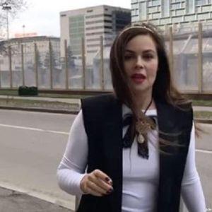 Подробнее: Екатерина Андреева показала свою секретную гимнастику для омоложения (видео)