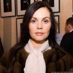 Подробнее: Екатерина Андреева  прояснила ситуацию с увольнением из программы «Время