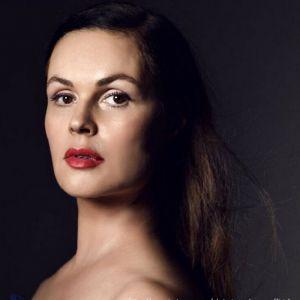 Подробнее: Екатерину Андрееву раскритиковали за роскошную жизнь