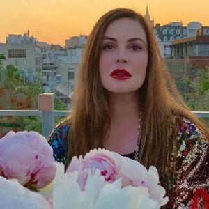 Подробнее: Екатерина Андреева восхитила молодым лицом на фото после бани