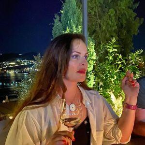 Подробнее: «Шикарная пара»: Екатерина Андреева опубликовала редкий снимок с  супругом из Сербии