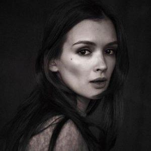 Подробнее: Паулина Андреева: «заниматься сексом на камеру не легко»