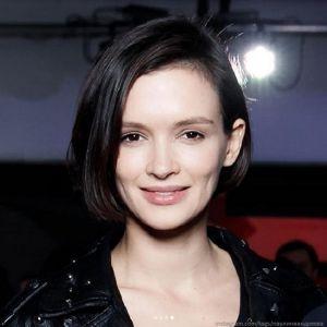 Подробнее: Паулина Андреева призналась, что не дорожит ни волосами, ни фигурой