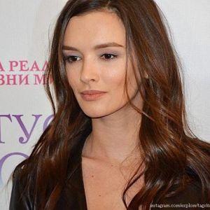 Подробнее: Паулина Андреева послужила причиной расставания Федора Бондарчука с женой?