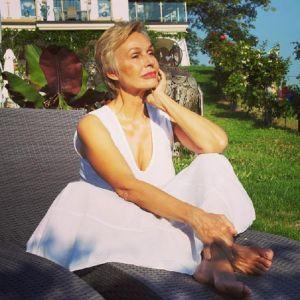 Подробнее: Наталья Андрейченко спала с женихом дочери