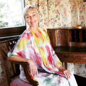 Подробнее: Наталья Андрейченко выставила на продажу свой шикарный особняк в Мексике