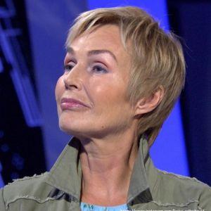 Подробнее:  Наталья Андрейченко собирается еще раз выйти замуж
