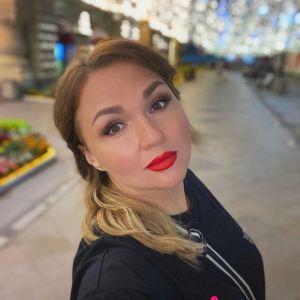 Подробнее: Надежда Ангарская выиграла целую квартиру