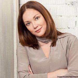 Подробнее: Мария Аниканова рассказала о неудачных браках с двумя фигуристами и одним актером