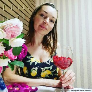 Подробнее: Наталия Антонова рассказала об успехах 14-летнего сына
