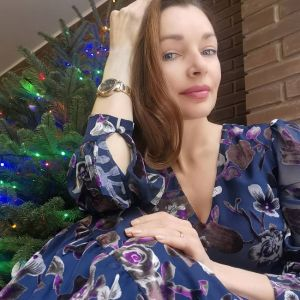 Подробнее: Наталья Антонова рассказала, почему рухнул ее первый брак